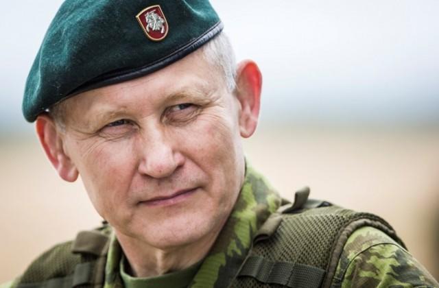 lietuvos-kariuomenes-vadas-arvydas-pocius-53d03cb873db7