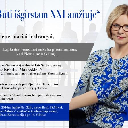 shenet_kristina_malevskiene_kvietimas